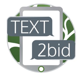 EREF_Text2Bid_Logo2019_small