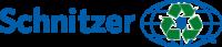 schnitzer-logo-blue-500px