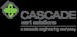 Cascade_Logo 2014 png for web