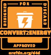 D4D_Convert2Energy_Orange