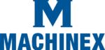 Machinex