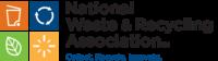 NWRA Logo2019 for web