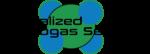 SpecializedBiogasServicesLogo_10_17_18_Overlap_300dpi for web