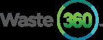 Waste360_RGB 2018 for web