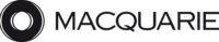 mac logo horizontal