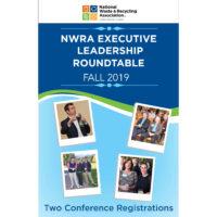NWRA Photo for web