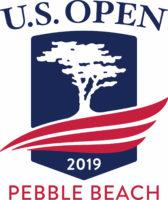 US Open Photo (1)