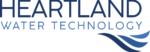 Heartland logo (1)