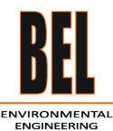 BEL Alternate Logo- just text