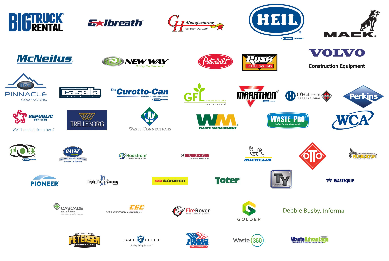 All Logos618