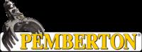 Pemberton-Logo_2021