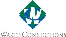 WCI Brand Signature 3 Color Logo on top - Horizontal