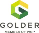 EN-Golder_Stacked_Interim_Logo_FullColor