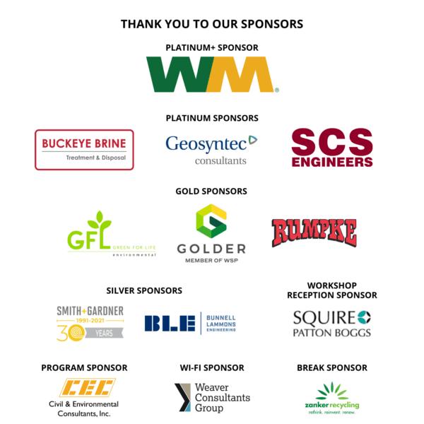 Workshop & Summit Sponsors 8.11_v3